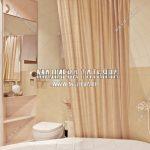 дизайн интерьера в ванной Мытищи Малиева Татьяна