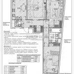 10 план полов (Дизайн проект ЖК Рождественский)