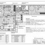 10 план полов (Дизайн проект ЖК Эталон Сити)