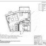 11 план плинтусов (дизайн проект Химки-Солнечная система)