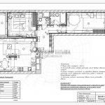 12 план плинтусов (Дизайн проект ЖК Эталон Сити)