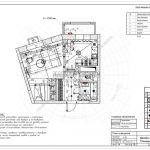 14 план освещения (дизайн проект Химки-Солнечная система)