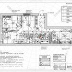 15 план выключателей (дизайн проект ЖК Пироговская Ривьера)