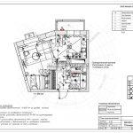15 план выключателей (дизайн проект Химки-Солнечная система)