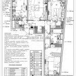 17 план розеток (Дизайн проект ЖК Рождественский)