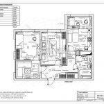 5. План мебели