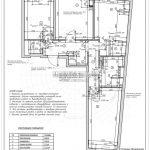 6 план перепланировки (Дизайн проект ЖК Рождественский)