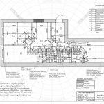 6 план перепланировки (дизайн проект ЖК Пироговская Ривьера)
