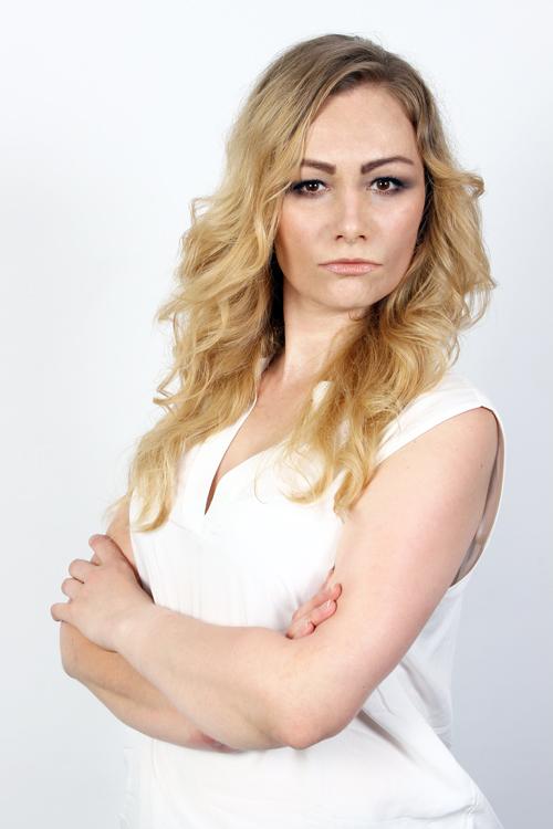 Дизайнер Малиева Татьяна